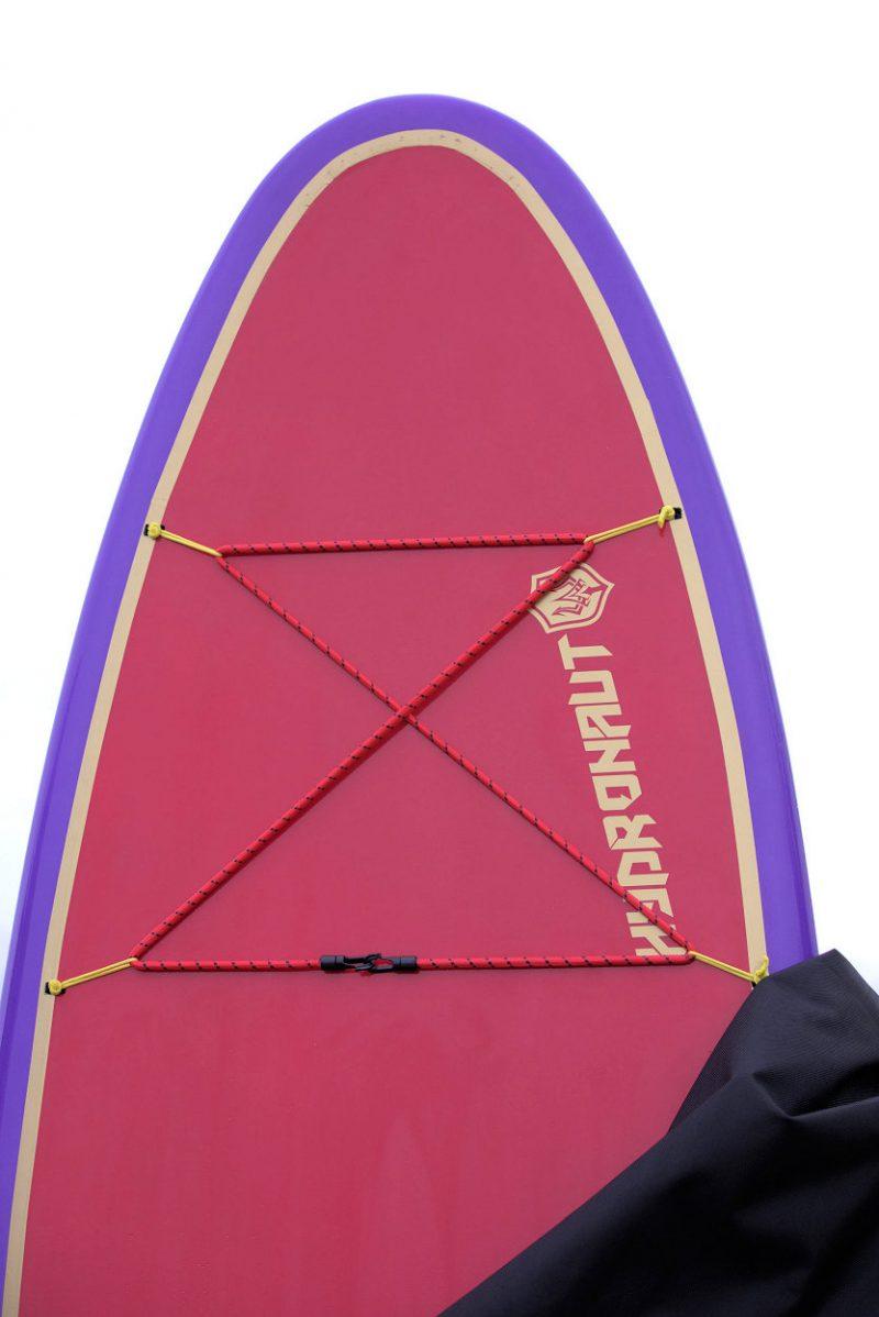 Hydronaut-pancha-sup-fibra-carbono-modelo-caravela (5)