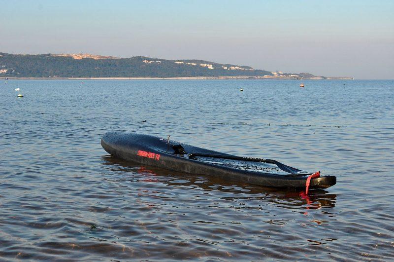 prancha-sup-fibra-carbono-carbon-race-tr-01