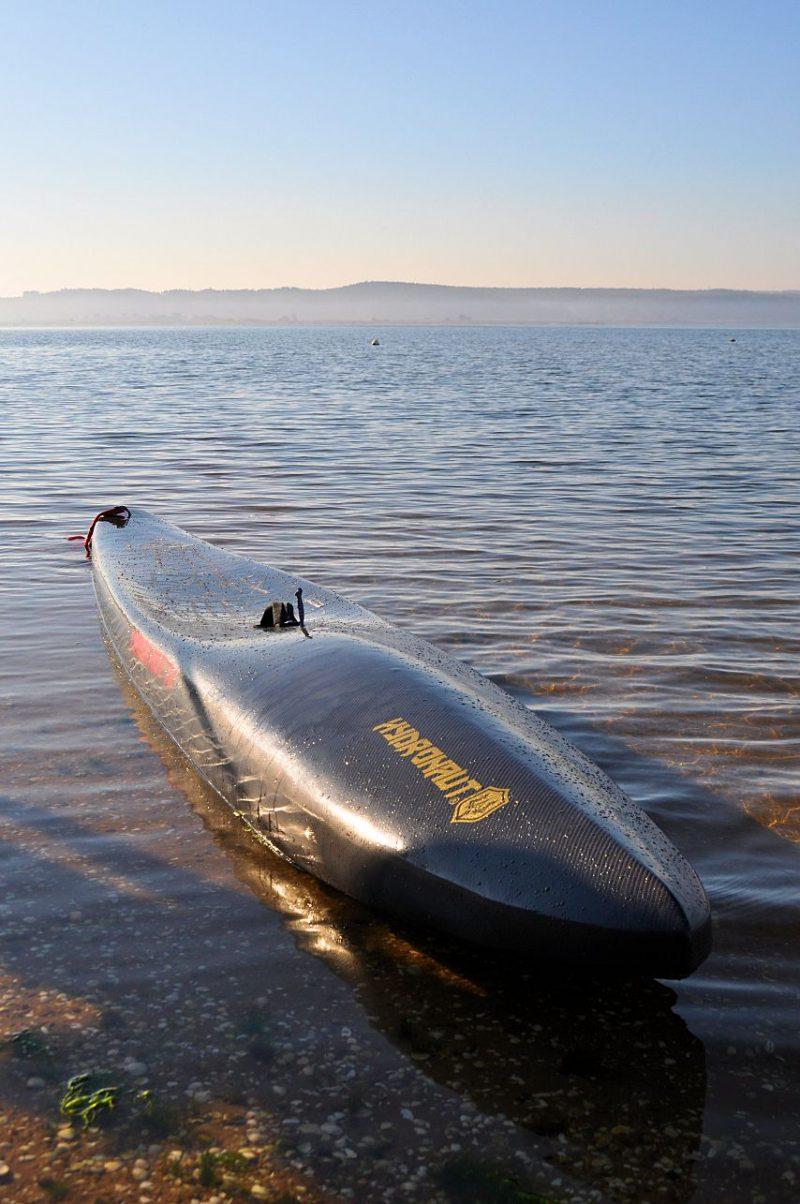 prancha-sup-fibra-carbono-carbon-race-tr-03